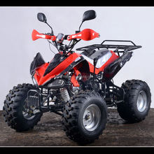49cc 2-stroke ATV/110cc 4-stroke Mini Quad Sale For Kids