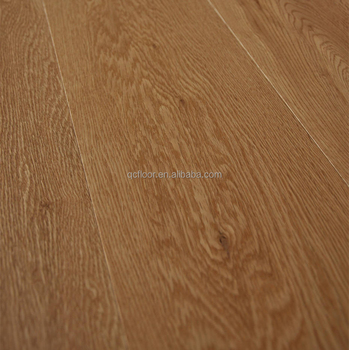 3 Ply Oak Engineered Wood Flooring High Quality Wooden Parquet
