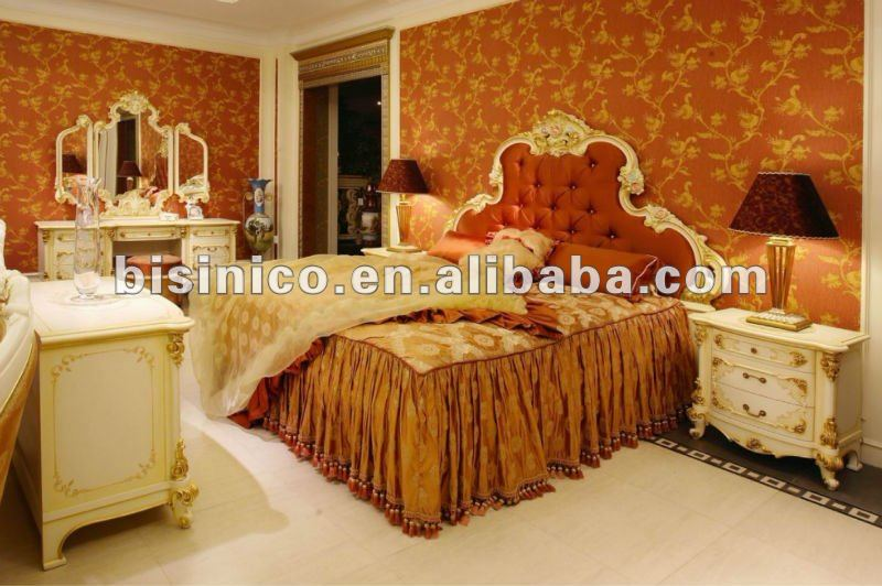 https://sc01.alicdn.com/kf/HTB1.MUtJVXXXXaSXFXXq6xXFXXXw/Hotel-home-Classical-European-Varsace-luxury-bedroom.jpg