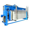 Chamber Filter Press for Different Sludge Dewatering