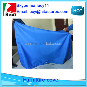 Outdoor waterproof bench cover,seat cover,furniture cover