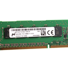 China wholesale New products 647899-B21 8GB ddr3 memory ram