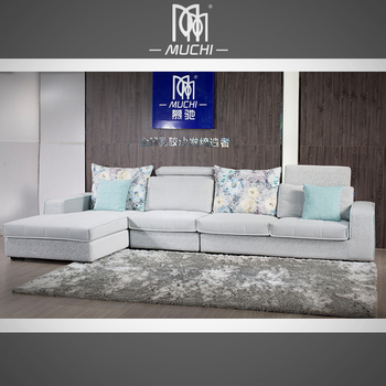 Superb Hot New Sofa Set Design For 2017 Online Buy Very Cheap Furniture