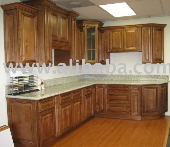 Add Raised Surface To Front Of Kitchen Cabinet Door