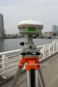 Land Surveying Equipment S60 GNSS RTK System