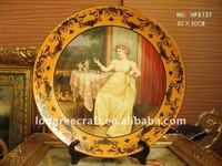 High Quality Decorative Modern Painting