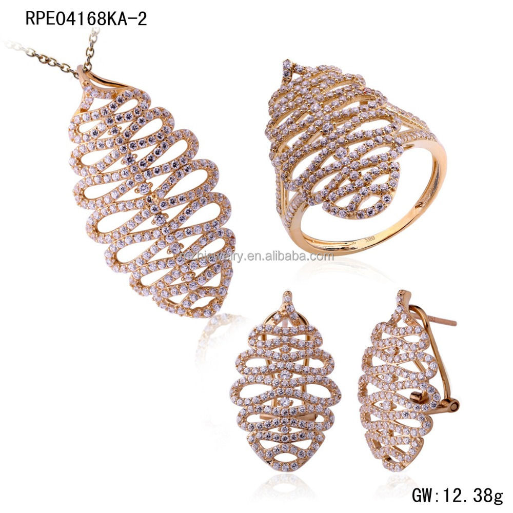 Gold Plated Jewelry Gold Plated Jewelry Suppliers and Manufacturers
