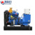 small water cooled diesel generator