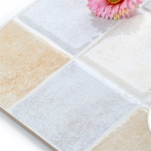 300x600 300x450 400x800 Cheap floor tile, non slip ceramic floor tile