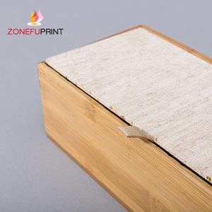 Custom Logo Printed Luxury Cardboard Paper Box Manufacturers In Bangkok Gift