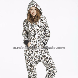 53be6731e97a Adult Animal Jumpsuit