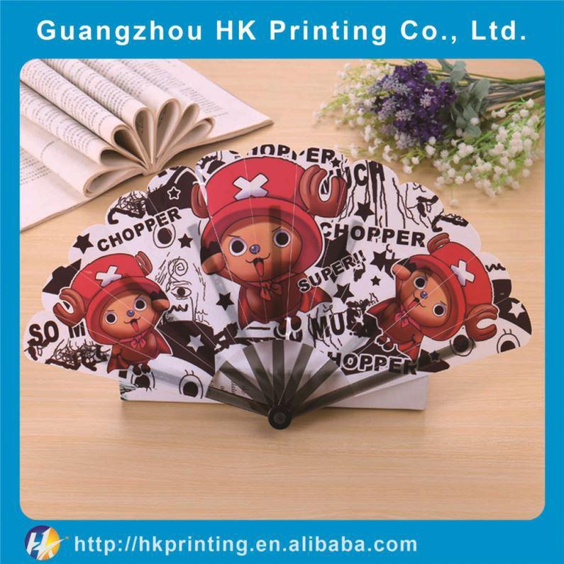 custom church fans custom church fans suppliers and manufacturers