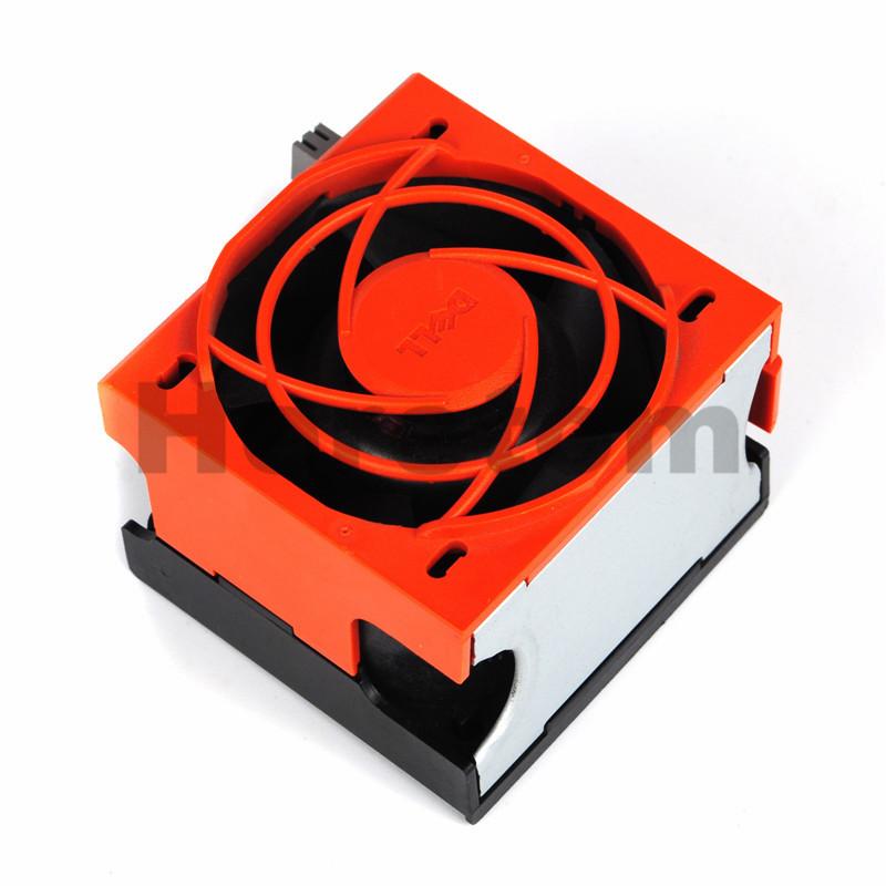 China Dell Computer Server, China Dell Computer Server Manufacturers