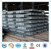 Steel Billets Q195 Q235 Size 100 120 130 150 Bloom Steel from China Manufacture