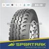 china radial truk tyre 2014