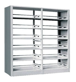 Wholesale Cheap Steel Frame Bookcase Special Library Bookstore School Book Shelf And Storage Display Rack Buy Metal Book Shelf Knock Dowm Storage