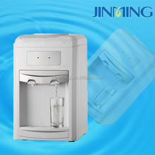 YLR-2/5-T818 China factory competitive price high quality smart seat safety protection table drinking water cooler