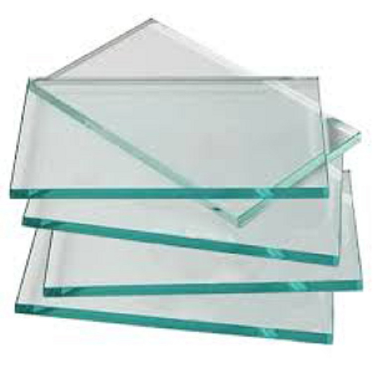 1.5mm 1.8mm 2mm thickness clear window glass