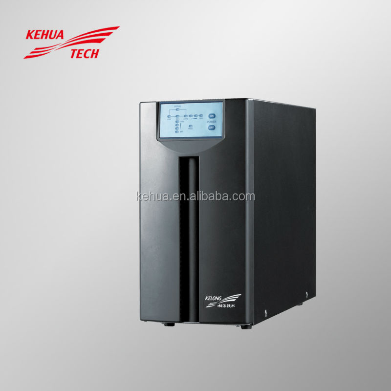 High Frequecy online mini small size ups