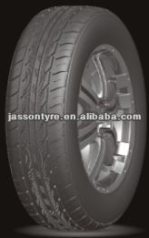 Good sales wholesale tire company