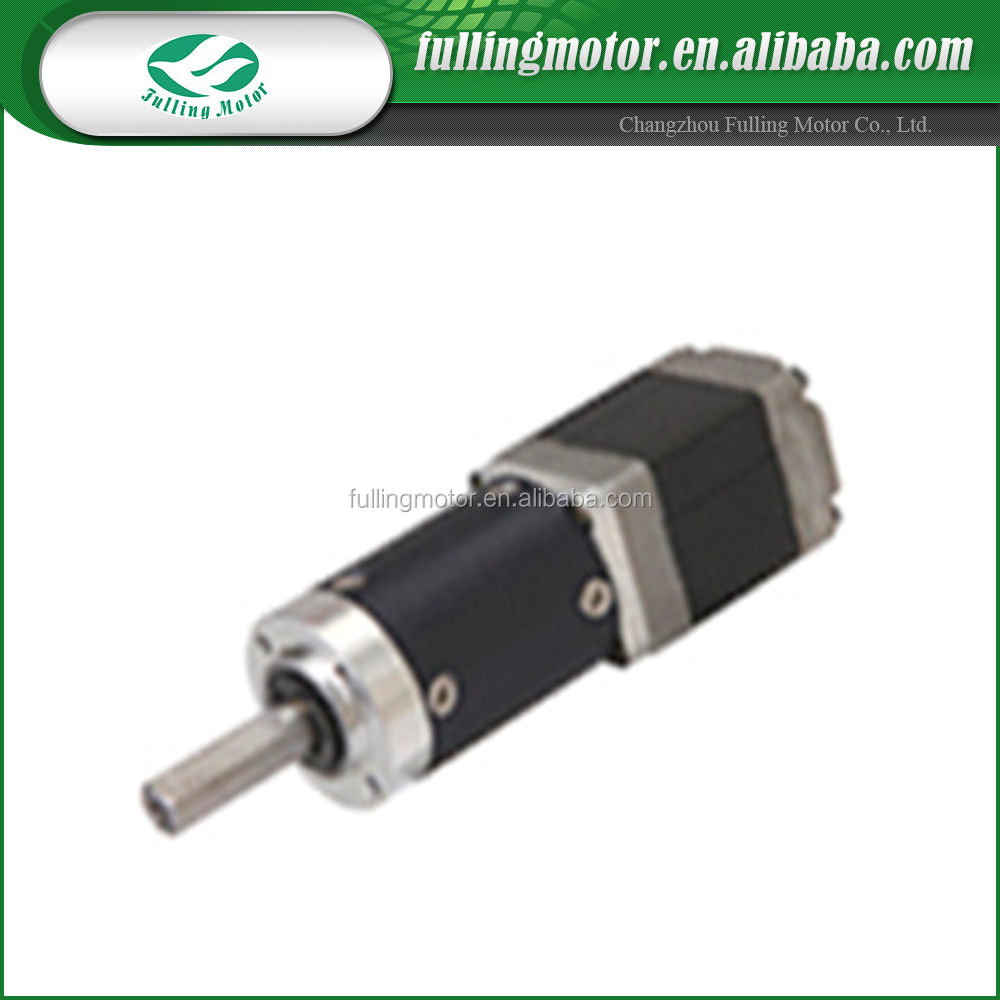 China wholesale websites brushless motor with gear head