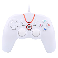 Wired Game Controller For Nintendo Switch Console