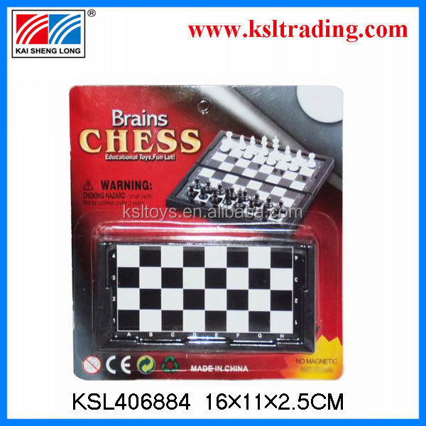 international chess with magnetic cheap chess sets