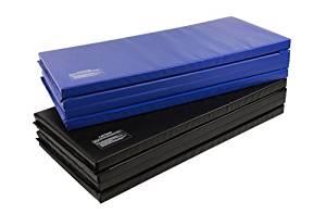 Buy Incstores Eco Folding Mats Top Quality Durable