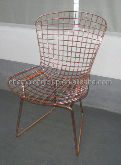 Bertoia Wire Chair harry bertoia wire chair,replica bertoia side chairs factory - buy