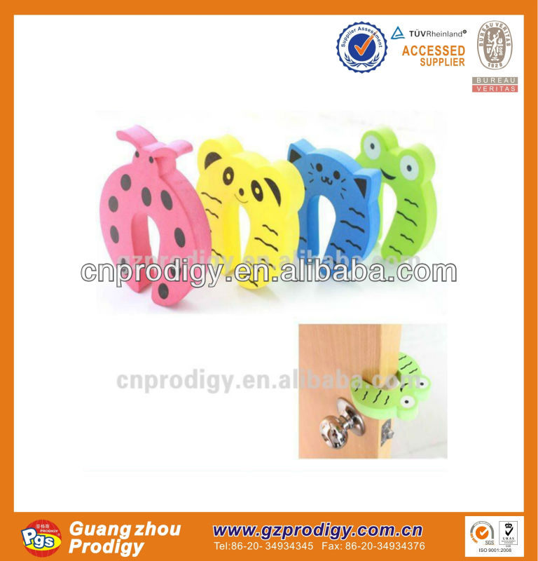 2012 new STOCK plastic gift baby safety products/baby health