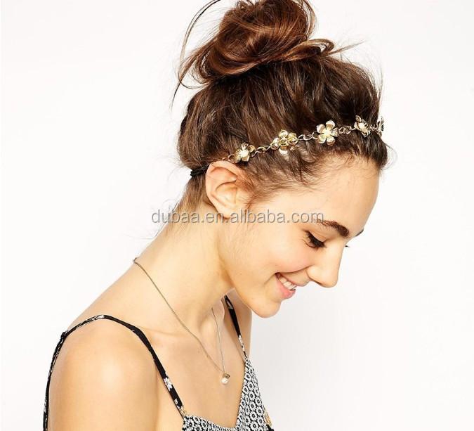 2014 Fashion Baroque Luxurious Adult Metal Hair Accessories Headband Flower  Hairband Rose Hair Band Headbands - Buy Flower Hairband 80f354c02e8