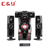/product-detail/manufacturer-wholesale-price-3-1-multimedia-home-theater-bluetooth-speaker-60279432243.html