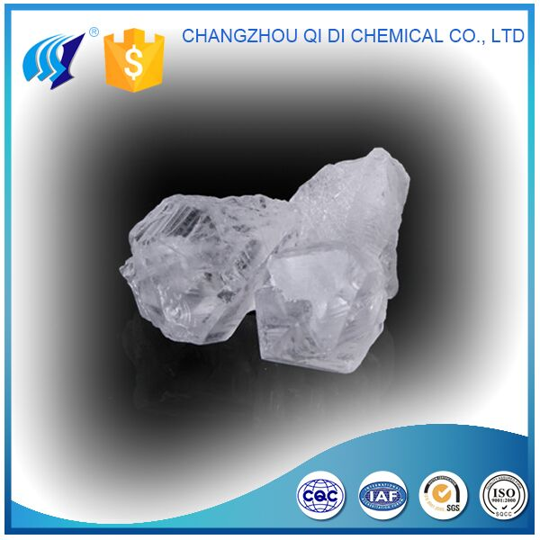 99% Natural antiperspirant potassium alum block manufacturer