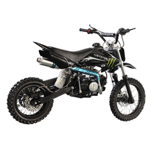 2 Tempi <span class=keywords><strong>pit</strong></span> <span class=keywords><strong>bike</strong></span> <span class=keywords><strong>125cc</strong></span> legale su strada dirt <span class=keywords><strong>bike</strong></span> immagine