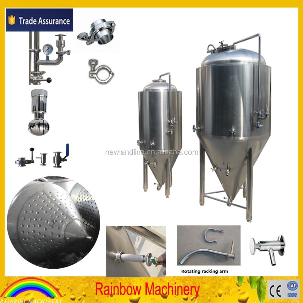 Bar/hotel/home Draught Beer Brewing Equipment,Hop Flavor Malt Beer ...