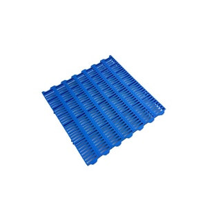 High Quality Leakage Dung Plate Pig Pen Flooring