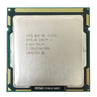 Stock Intel Server i3 550 core used processors hot sale CPU with good quality