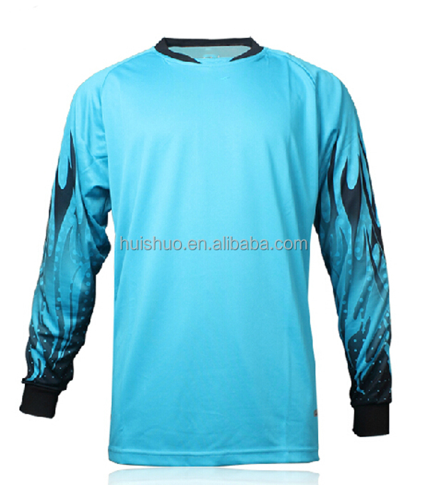 Top Selling Products Latest Football Jersey Designs Models In ...