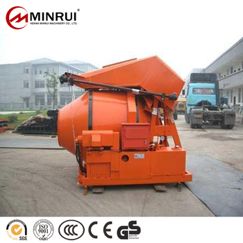 Good Price Self Loader Mobile Concrete Mixer For Sale On Olx Nigeria With  Ce Certificate - Buy Self Loader Mobile Concrete Mixer For Sale On Olx