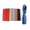 /product-detail/nice-quality-simple-plain-color-thick-tissue-bottle-wine-wrapping-paper-wholesale-60828114364.html