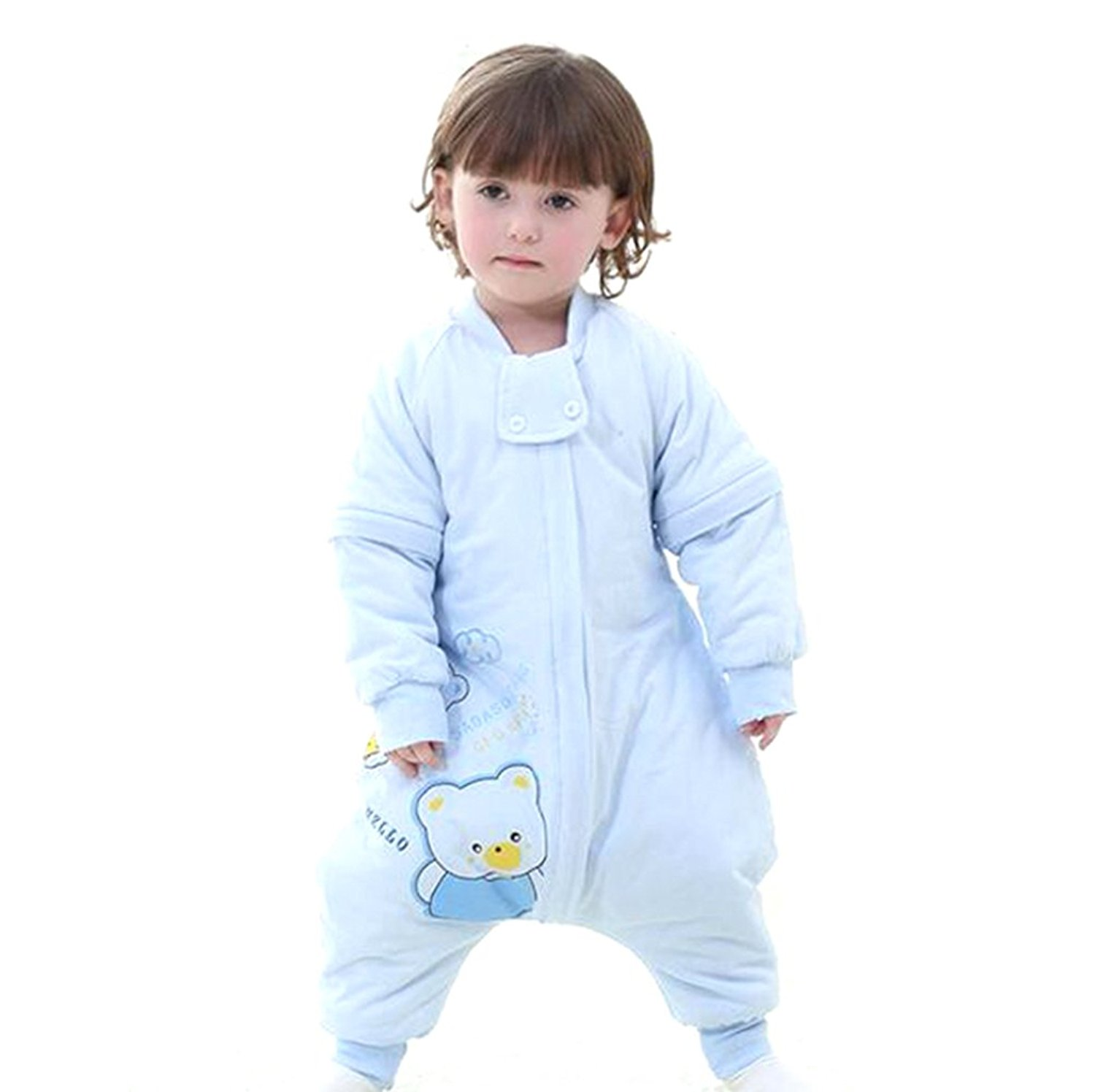 Cheap Baby Thermal Long Sleeve find Baby Thermal Long Sleeve deals