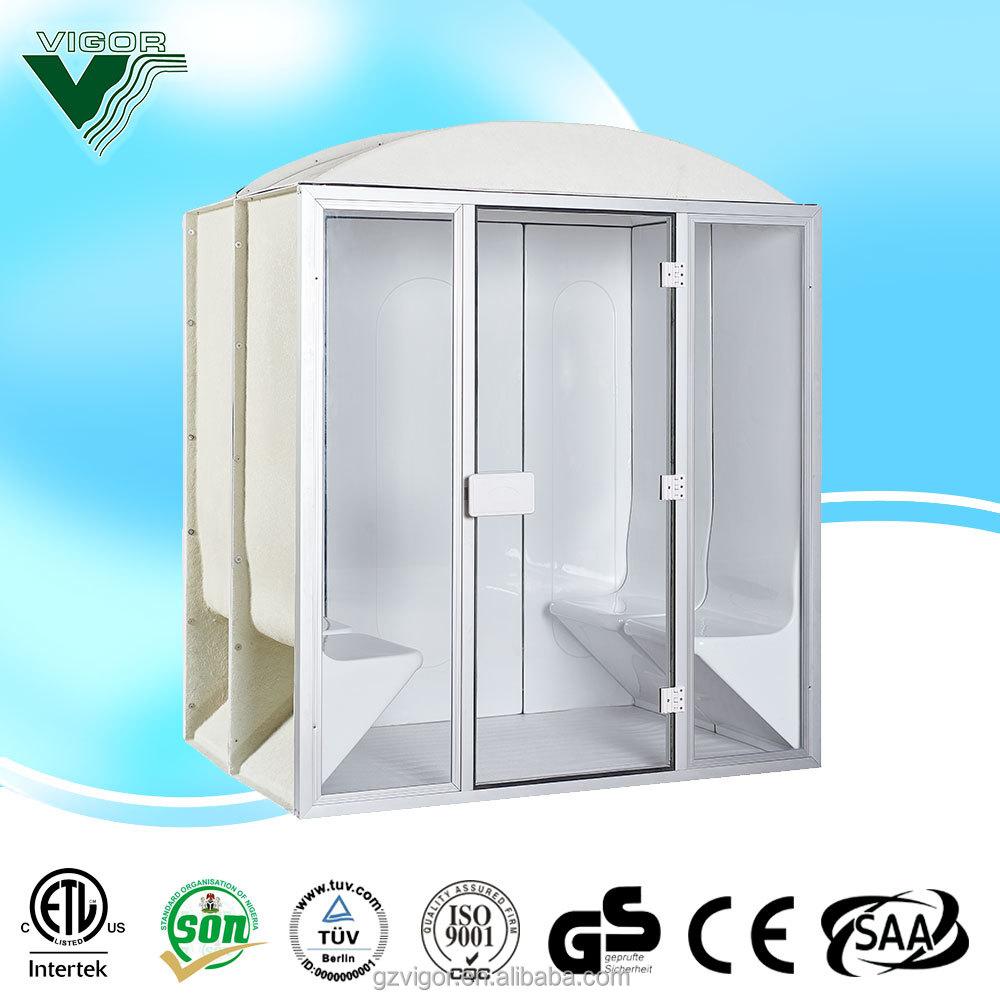 mini sauna mini sauna suppliers and manufacturers at alibaba com