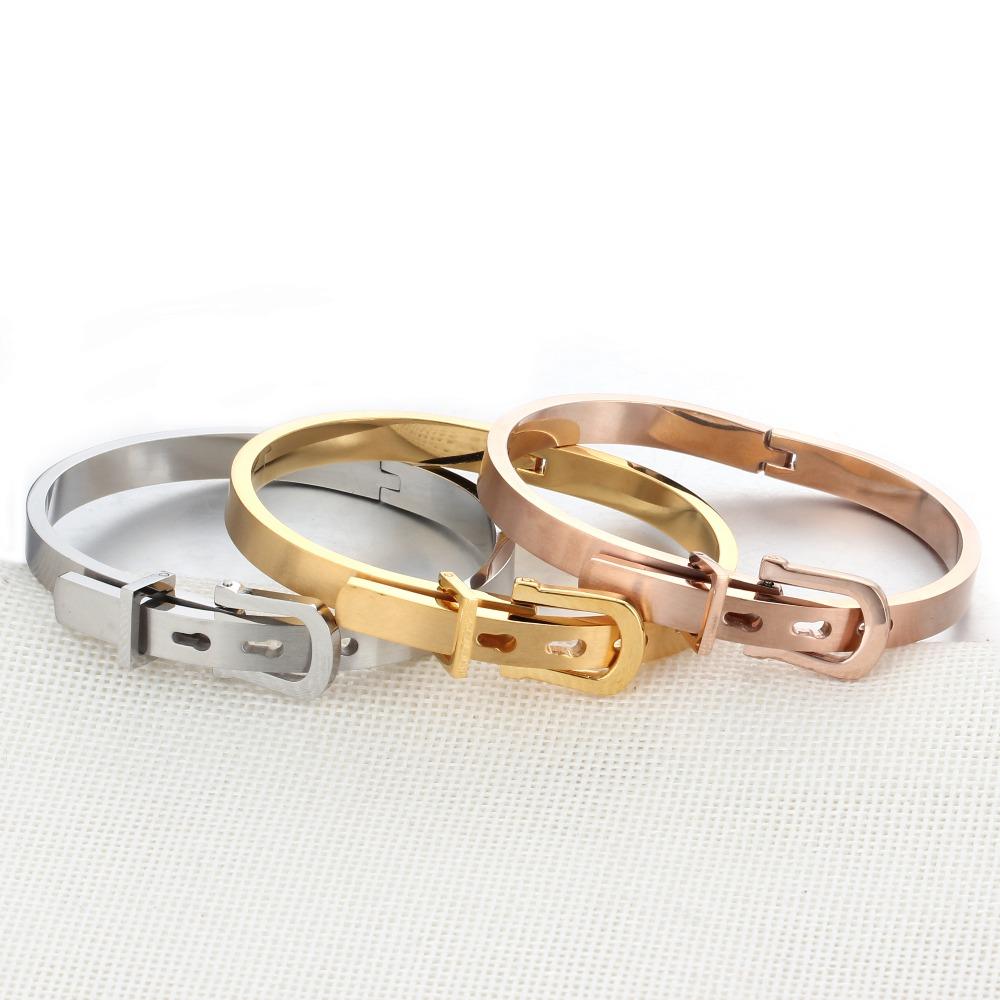 bangle bracelets (4).jpg