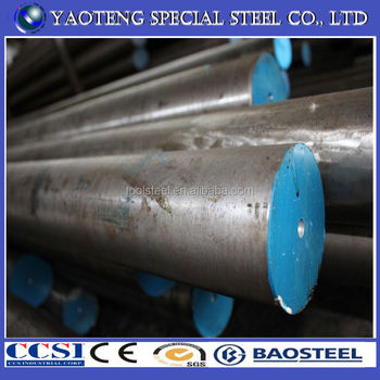 chemical composition of steel pdf