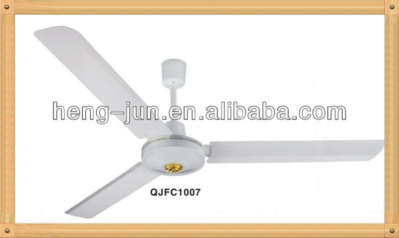 panasonic ceiling fan panasonic ceiling fan suppliers and at alibabacom