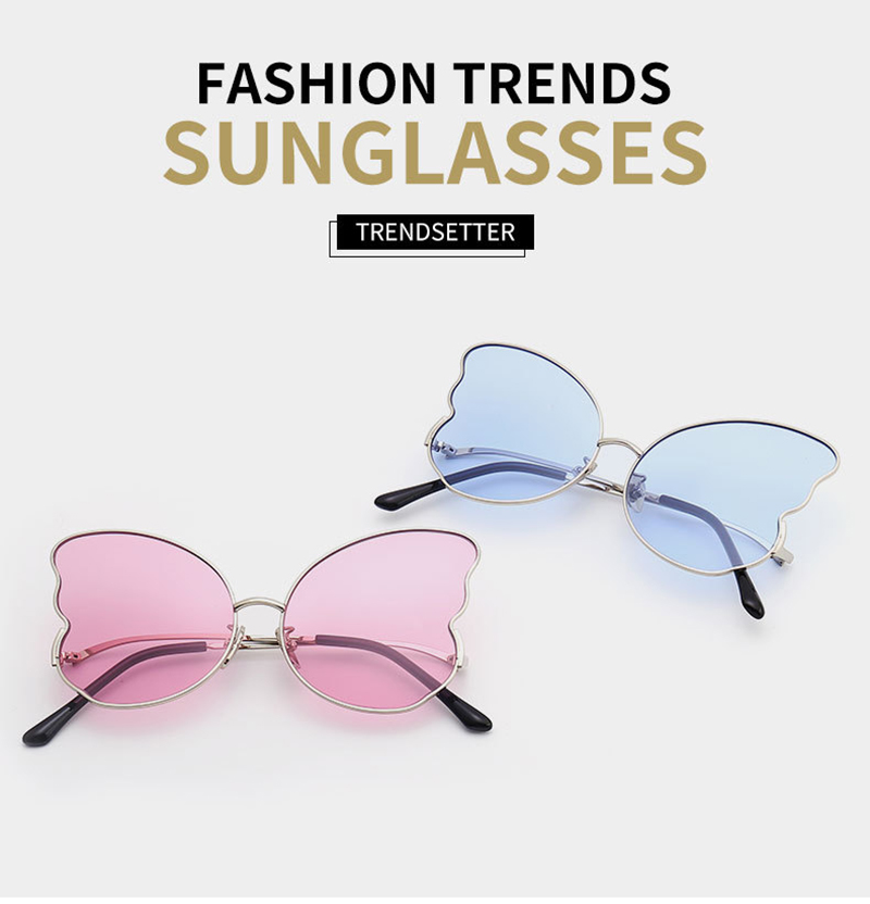 Fuqian girls polarized mirror sunglasses buy now-7
