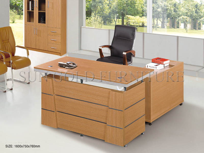 Small Office Table Design Modern Wooden Small Office Deskoffice Table Designsecretary .