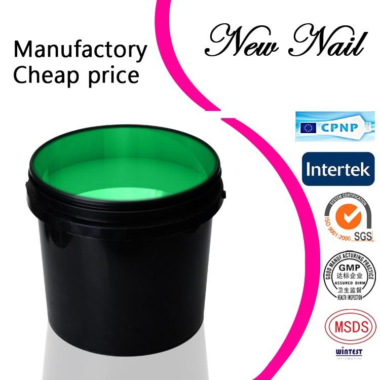 Diseños de uñas amor fácil color uno nail paso gel gel esmalte de ...
