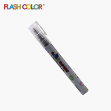 Colorful Reversible Marker