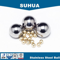304 8mm stainless steel ball for water feeding